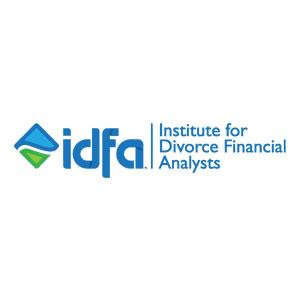 idfa-square