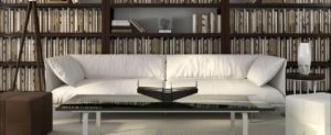 elegant-library-image-download-snip