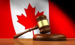 pic-canadian-law