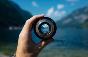 pic-focus-lense