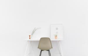 pic-homework-desk