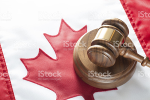 pic-law-canada