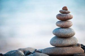 pic-rocks-balancing