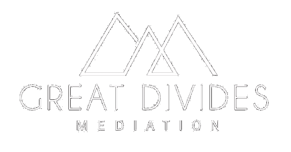 logo-white-transparent