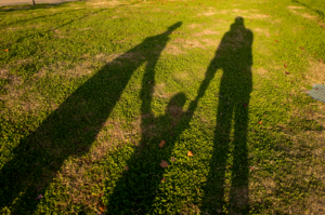 pic-blog-family-shadow