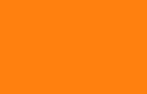 1-a-orange