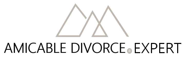 AMICABLE DIVORCE® Mediation Services