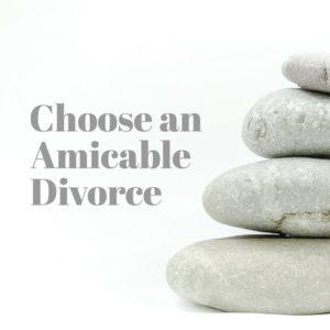 choose-an-acredited-mediator