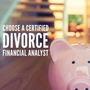 financial-piggy